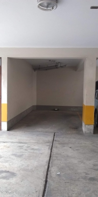 Alquiler de Deposito - Miraflores
