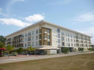 Comodo Apartamento en Panama Pacifico  vl  16-2399  (667.63711)