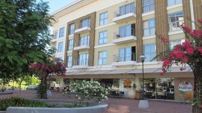Hermoso Apartamento en Panama Pacifico vl 17-202 (667.63711)