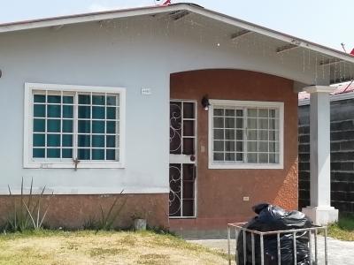Casa Villa de las Praderas