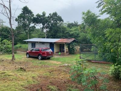 Vendo Terreno a Precio de Oportunidad en Carrizal, Arraiján 19-7929**GG**