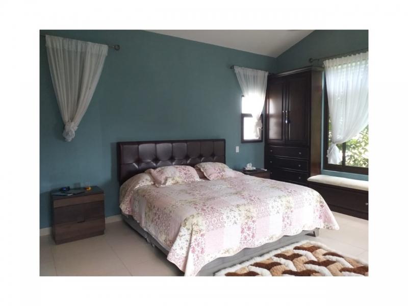 RIVER VALLEY PANAMA PACIFICO Bella casa Alquiler MPC1663