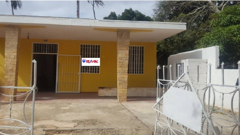 Atamo Sur - Casas o TownHouses