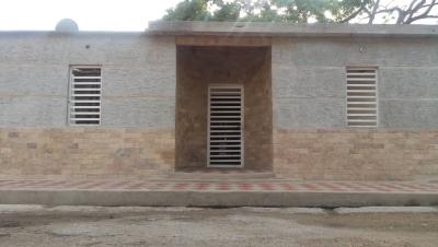 Casa en Ocumare De La Costa