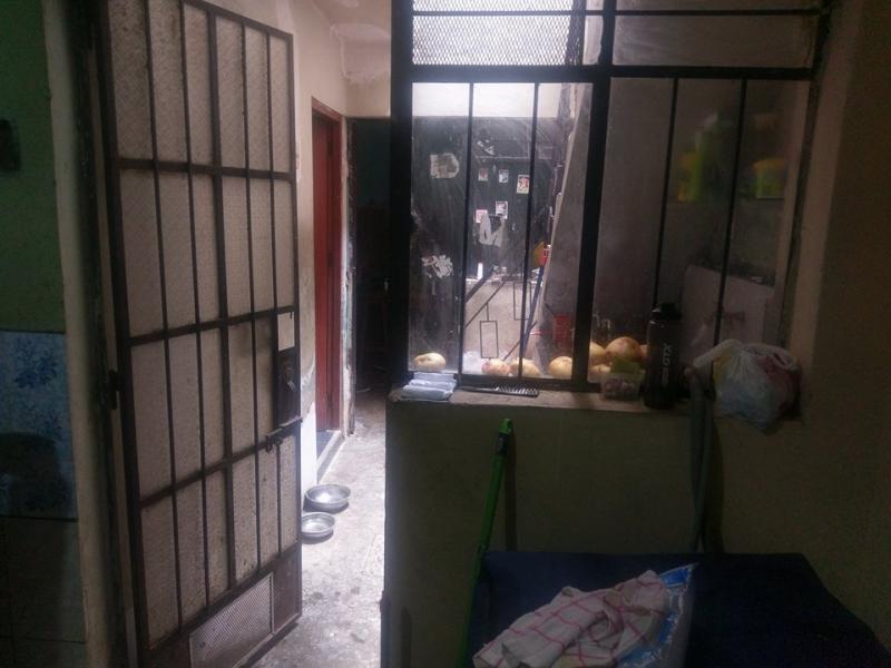 Se Vende Casa De 80 M2 3 Pisos Distrito De Independencia