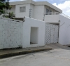 Los Robles - Apartamentos