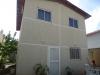 Los Robles - Casas o TownHouses