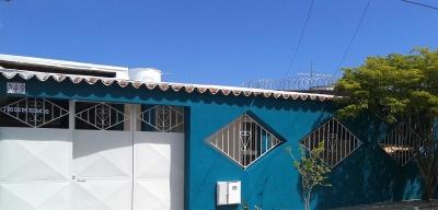 A la venta Casa en Urb Fundación Margarita - Los Robles