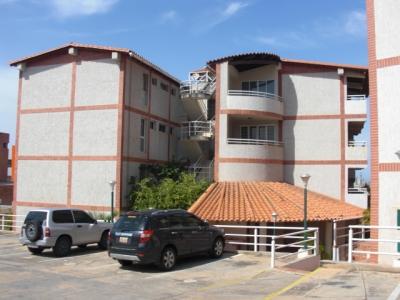 Apartamento de oportunidad en Residencia La Goleta