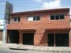 Los Robles - Locales Comerciales