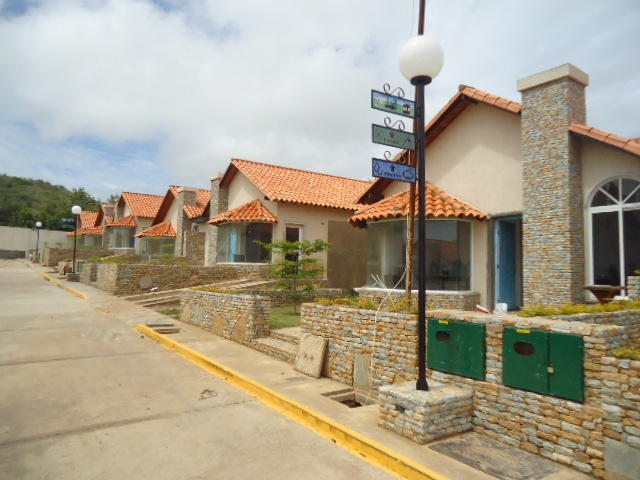 Atamo Norte - Casas o TownHouses