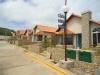 Atamo Norte - Casas o TownHouses