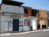 Santa Cruz - Casas o TownHouses