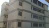 Santa Cruz - Apartamentos