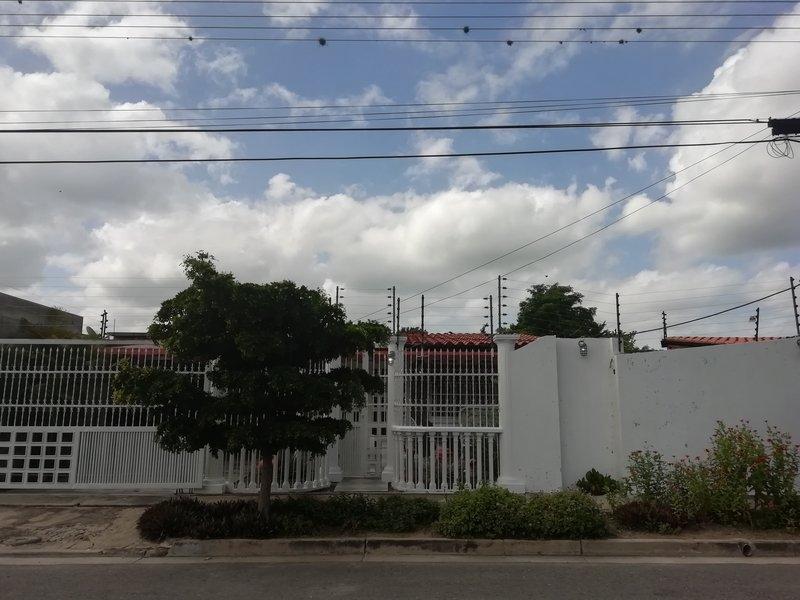 Santa Cruz - Casas o TownHouses