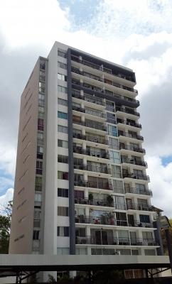 Ver Video de Apartamento Por Estrenar en Venta El Bosque con Garita y Area Social!