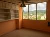 Amplio Apartamento, rodeado por el Parque Metropolitano