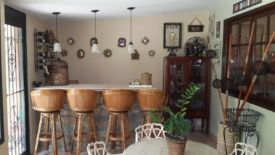 Hermosa Casa en Betania/La Alameda vl 16-3794 (667.63711)