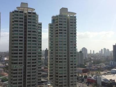Espectacular Apartamento en Edison Park