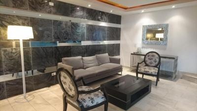 Amplio Apartamento en El Dorado/Betania  vl  17-1119 (667.63711)