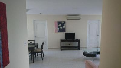 Impecable Apartamento en Edison Park  vl  17-1129  (667.63711)