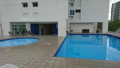 Acogedor Apartamento en Edison Park  vl  17-2133  (667.63711)