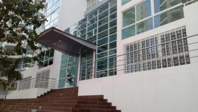 Comodo Apartamento en Edison Park  vl  17-647  (667.63711)