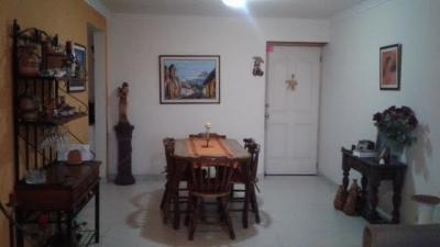 APARTAMENTO EN BETHANIA, VILLA DE LAS FUENTES