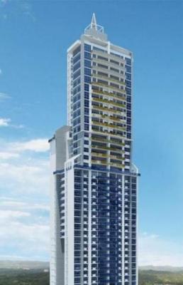 Alquilo Apartamento de lujo en PH Pacific Hills, Dos Mares #18-803**GG**