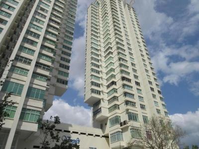 Alquilo Apartamento Amoblado en PH Vivendi Towers, Edison Park #18-2132**GG**