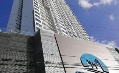 19-918 AF En alquiler moderno apartamento en Ricardo J. Alfaro