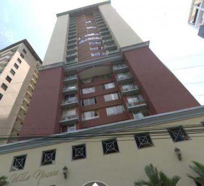Alquiler de Apartamento en Villas Las Fuentes #19-11223HEL**
