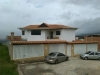 Caneyes Parte Baja - Casas o TownHouses