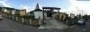 Casa del Padre - Casas o TownHouses