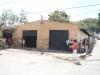 Sur de Aragua - Locales Industriales y Galpones
