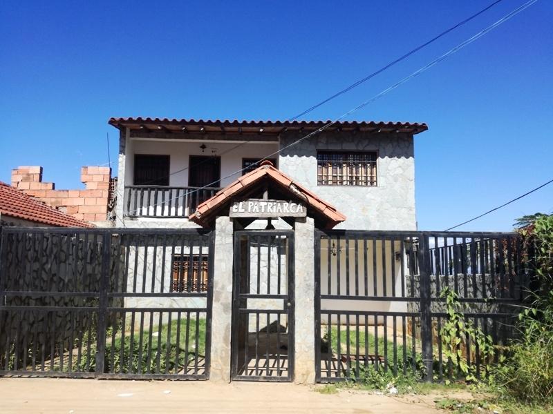 Mariguitar - Casas o TownHouses