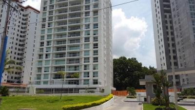 Hermoso Apartamento en Clayton  vl 17-5  (667.63711)