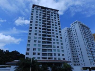 Comodo Apartamento en Clayton  vl  16-4145  (667.63711)