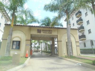 Elegante Apartamento en Clayton  vl  16-2362  (667.63711)