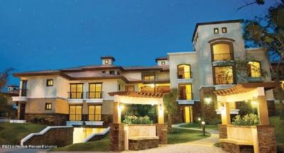Espectacular Apartamento en Clayton  vi 14-1010  (667.63711)
