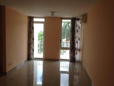 Hermoso Apartamento en Albrook  vl  15-3186  (667.63711)