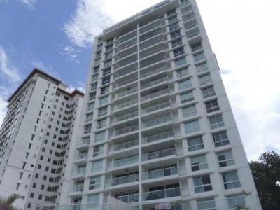 Bello Apartamento en Clayton   vl  16-4732   (667.63711)