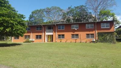 Espacioso Apartamento en Clayton  vl  17-164  (667.63711)