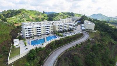 Alquilo Apartamento en Avenida Centenario 3 Recamaras #17-5368**GG**