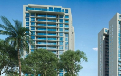 Alquilo Apartamento a Estrenar en PH Clayton Park II, #18-2984**GG**