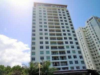 Alquilo Apartamento Confortable en PH Clayton Park #18-4286**GG**