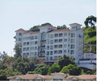 Vendo Apartamento Amoblado en PH Causeway Towers, Amador 19-3162**GG**