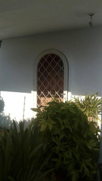 Los Taques - Casas o TownHouses