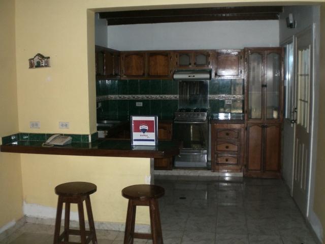 San Antonio Sur - Casas o TownHouses
