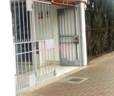 Vendo Local Comercial , Excelente Ubicación en Barranco ,62Mts-$.220,000 Céntrico, Cerca de la Estación del Metropolitano